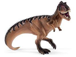 Schleich Dinosaurier 15010 Giganotosaurus