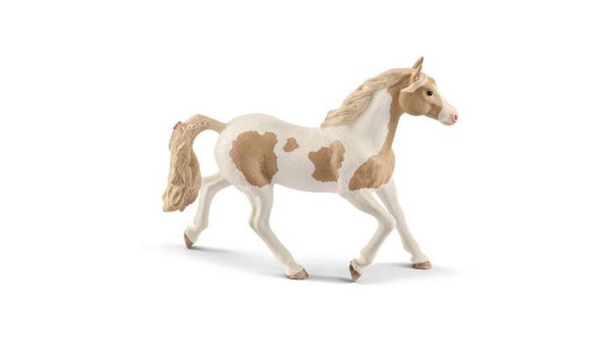 Schleich Horse Club 13884 Paint Horse Stute
