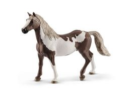 Schleich Horse Club Paint Horse Wallach