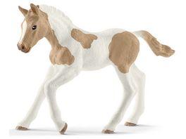 Schleich 13886 Horse Club 13886 Paint Horse Fohlen