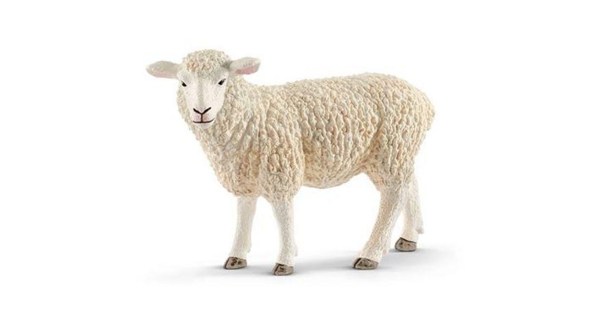 Schleich 13882 Farm World 13882 Schaf