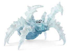 Schleich Eldrador 42494 Eis Spinne