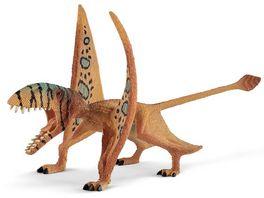 Schleich 15012 Dinosaurier 15012 Dimorphodon