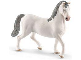 Schleich 13887 Horse Club 13887 Lipizzaner Hengst