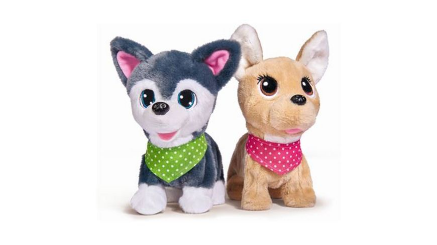 Simba - Chi Chi Love - Puppy Friend, 1 Stück, sortiert
