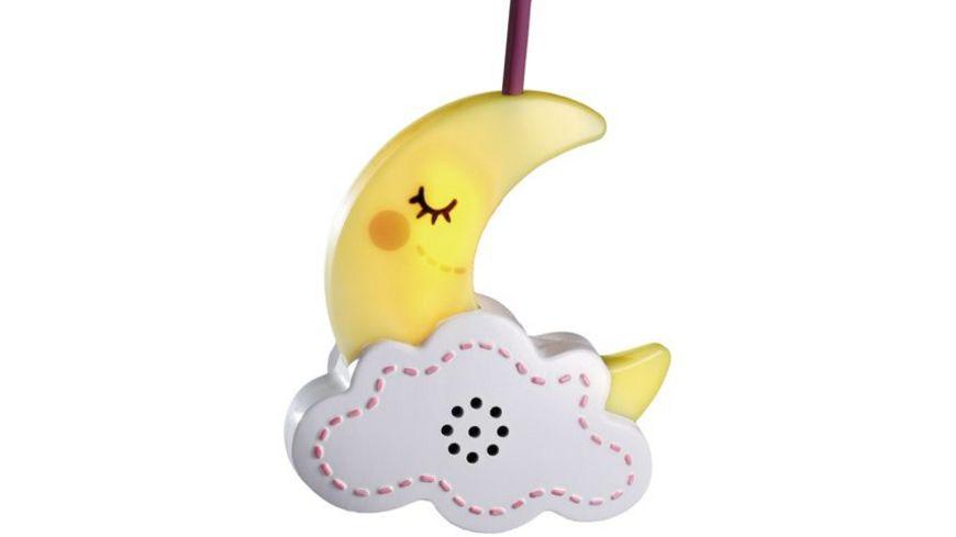 Zapf Creation Baby Annabell Sweet Dreams Schnuller