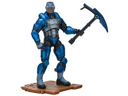 Jazwares Fortnite Figur Carbide