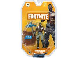 Jazwares Fortnite Figur Bondolier