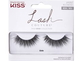 KISS LASH COUTURE Wimpernband Gala