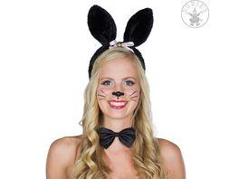 Rubies 4150505 Bunny Haarreif