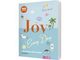 Joy Every Day