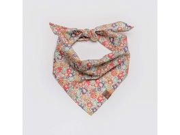 Cloud7 Bandana Flower Meadow Large