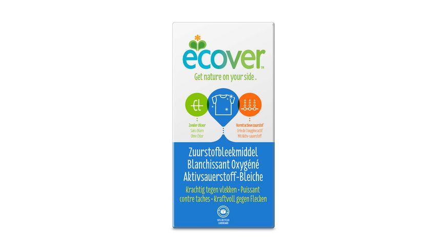 Ecover Oekologisches Bleichmittel
