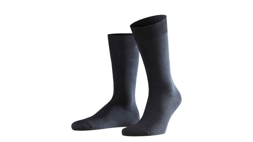 FALKE Herren Socken Swing 2 Pack