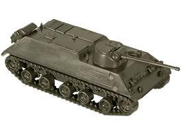 Roco 05069 Minitank Schuetzenpanzer HS 30 BW