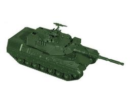 Roco 05134 Minitank Kampfpanzer Leopard 1 A3 BW