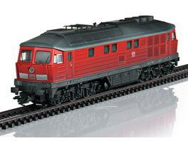 Maerklin 36433 Diesellokomotive Baureihe 232