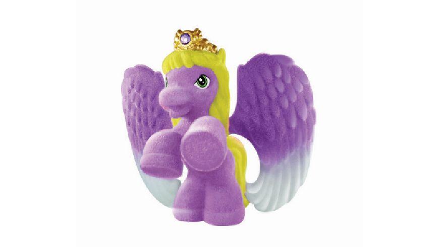 Goliath Toys Filly Filly Angels Sammelfigur in der Ueberraschungstuete