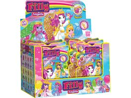 Goliath Toys Filly Filly Angels Sammelfigur in der Ueberraschungstuete