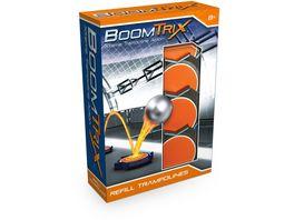 Goliath Toys Boom Trix Trampoline Refill