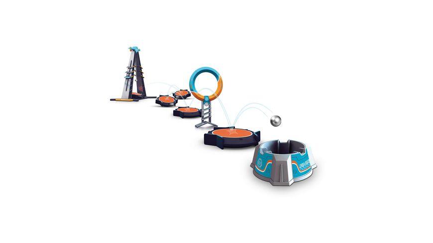 Goliath Toys Boom Trix Starter Set