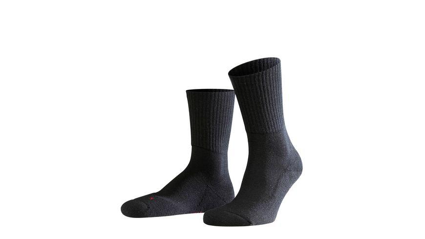 FALKE Socken Walkie Light Unisex