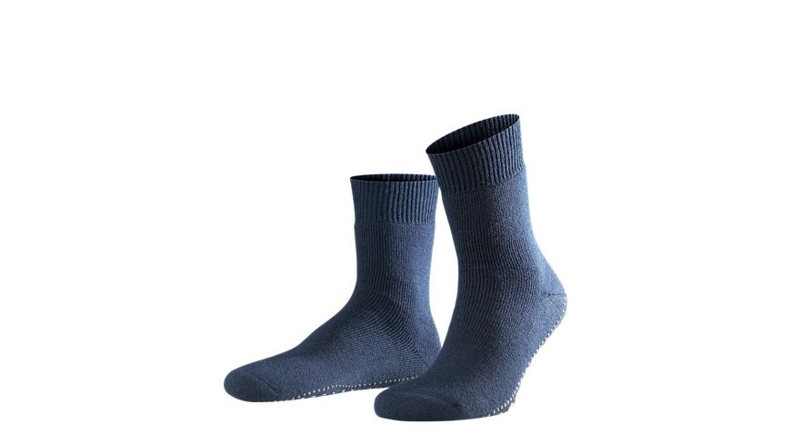 FALKE Socken Homepads Unisex