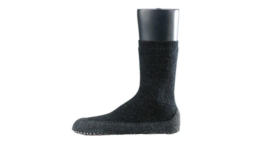FALKE Unisex Socken Cosyshoe