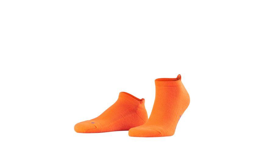 FALKE Sneaker Cool Kick Unisex