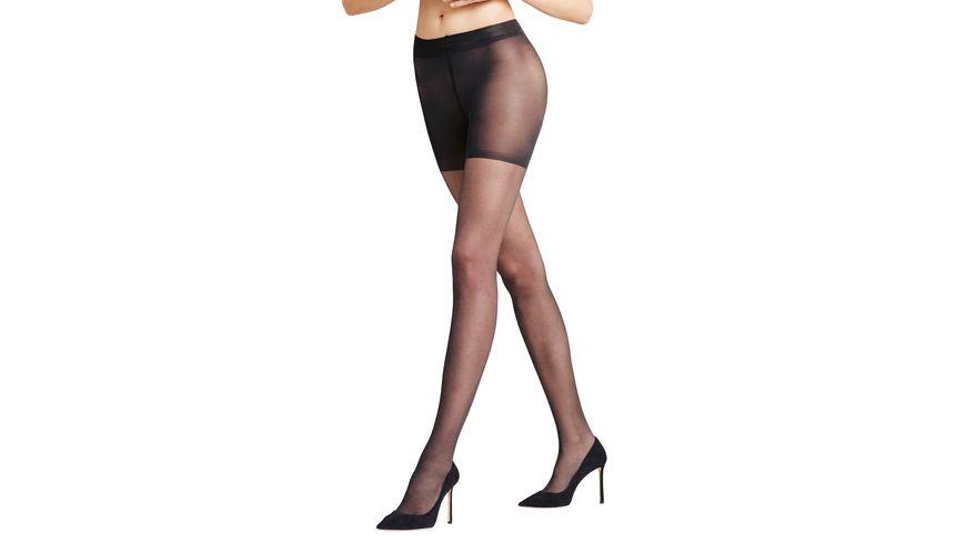 FALKE figurformende Feinstrumpfhose Shaping Panty 20 DEN