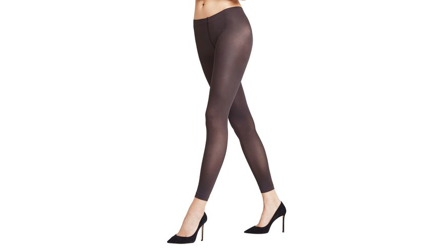 FALKE Leggings Pure Matt 50 den