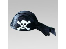Andrea Moden Piratenkappe 5877501