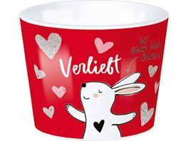 sheepworld Eierbecher Happylife Hase