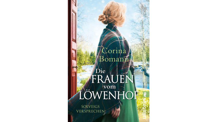 Frauen vom Loewenhof 3