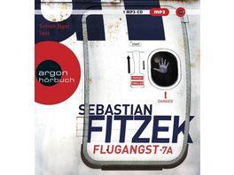 Flugangst 7A SA