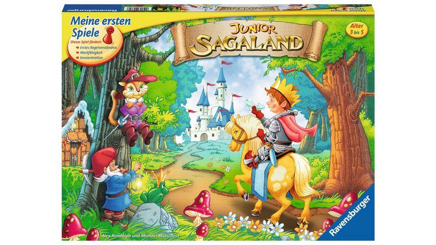 Spiele Für Kinder Ab 3 Online