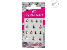 Jofrika 713290 Crystal Tears