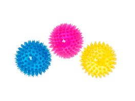 Karlie Good4fun Ball 8cm