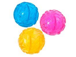 Karlie Spielzeugball 8cm