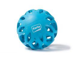 Karlie Gitterball koko 19 5cm