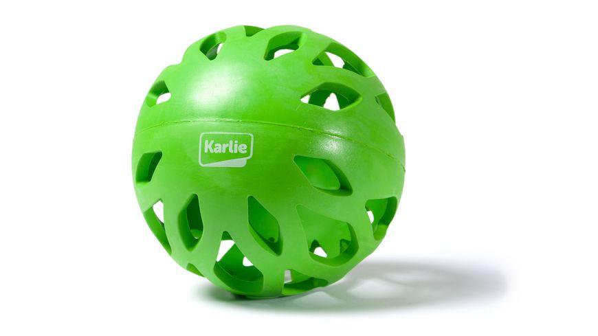 Karlie Spielball koko 22,5 cm