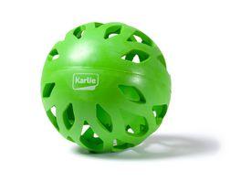 Karlie Spielball koko 22 5 cm