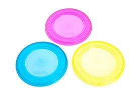 Karlie Spielzeug Frisbee