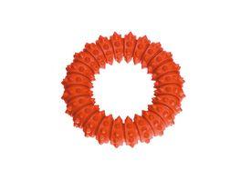 Karlie Aqua Ring ruffus 15cm