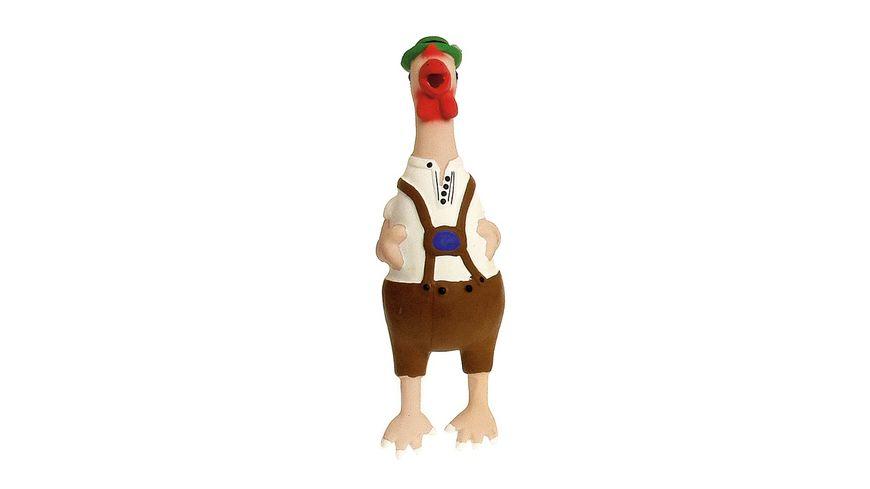 Karlie Crazy Chicken 24 5cm