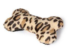 Karlie Spielzeug yari 18cm