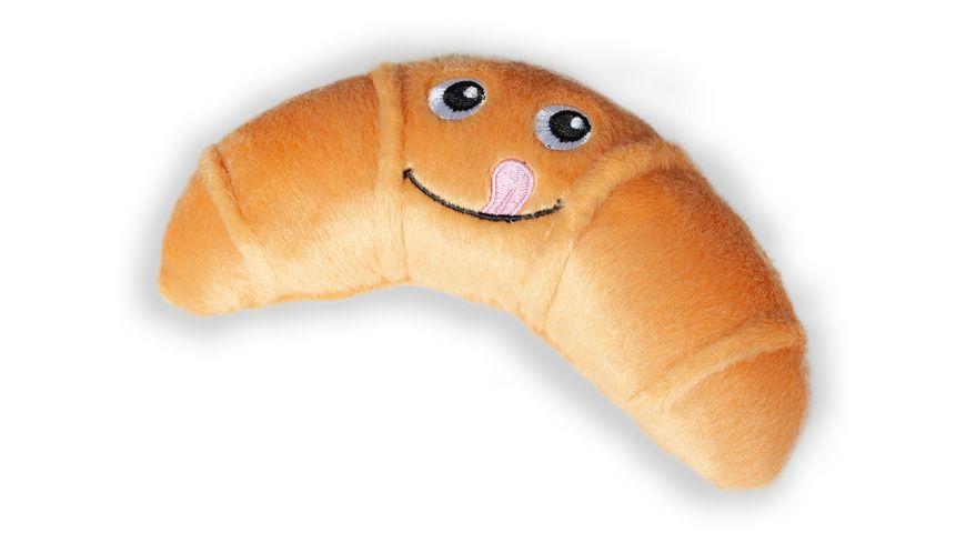 Karlie Spielzeug Croissant 19cm