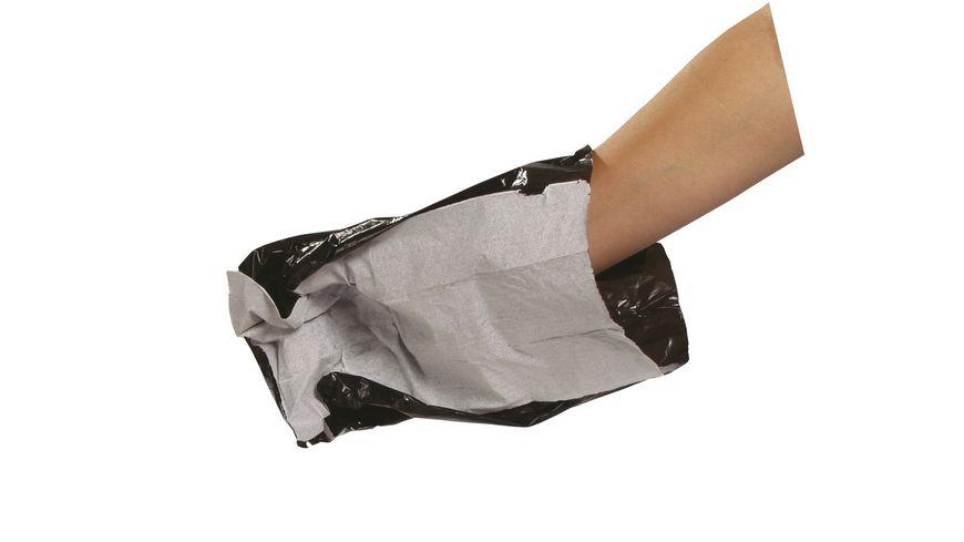Karlie Kottüte swifty waisty bag