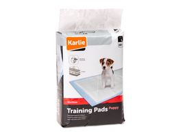 Karlie Trainingsmatte puppy pads matte