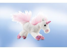Rudolf Schaffer Collection Magnetic Einhorn Shiny